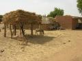 Burkina 2011 5