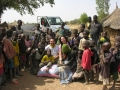 Burkina 2011 6