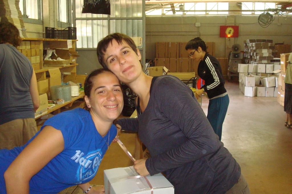 Rincine 2011 36