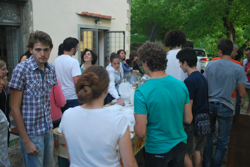 Rincine 2011 4