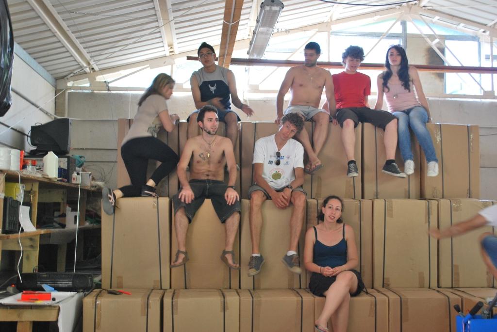 Rincine 2011 5
