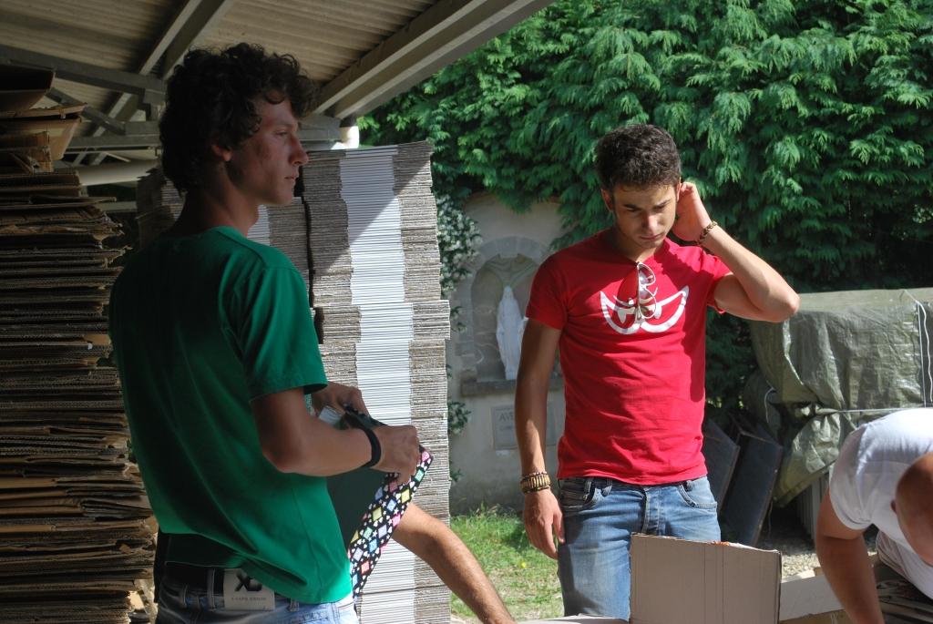 Rincine 2011 9