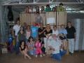 Rincine 2011 13