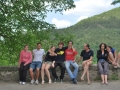 Rincine 2011 2