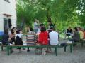 Rincine 2011 29