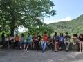 Rincine 2011 3
