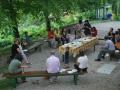 Rincine 2011 30