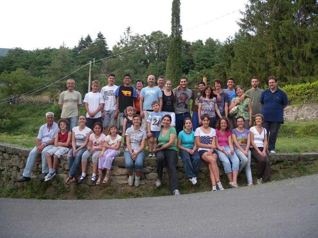 Rincine 2012 11