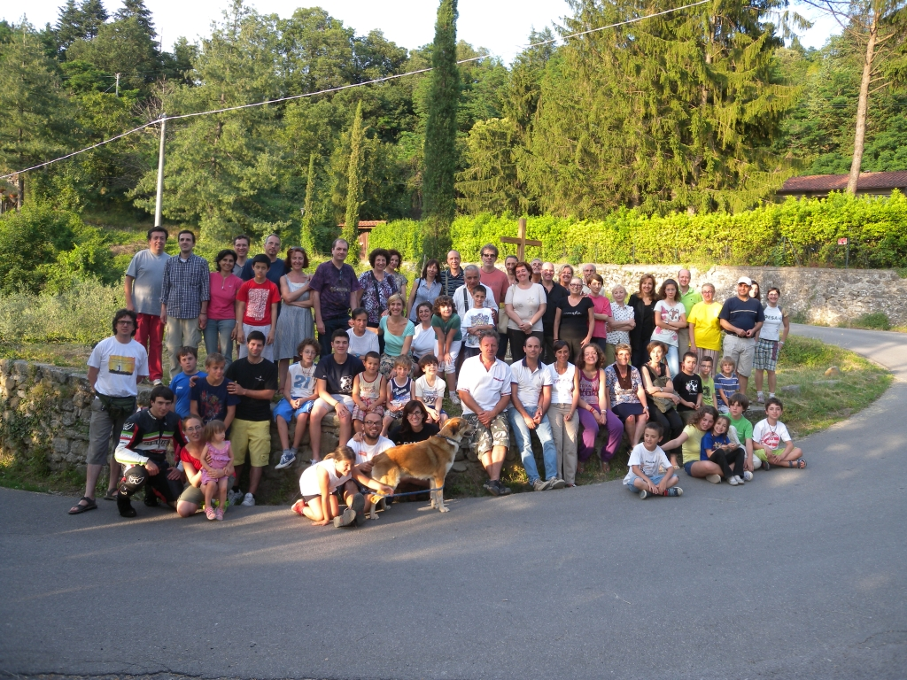 Rincine 2012 19