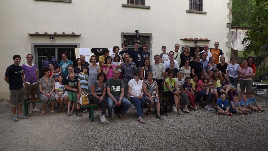 Rincine 2012 8