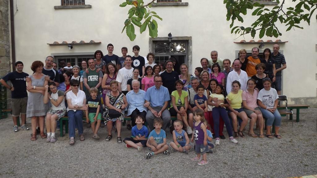 Rincine 2012 9