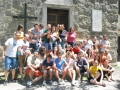 Rincine 2012 1