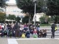 Assisi07