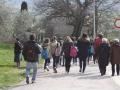 Assisi09