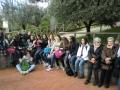 Assisi11
