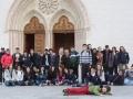 Assisi19