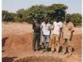 Burkina_00