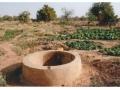 Burkina_02_001
