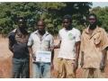 Burkina_03_002