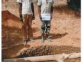 Burkina_04_003