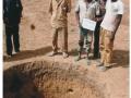 Burkina_05_004