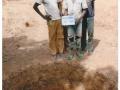 Burkina_08_006