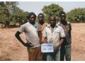 Burkina_13_012