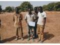 Burkina_14_013