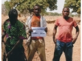 Burkina_15_014