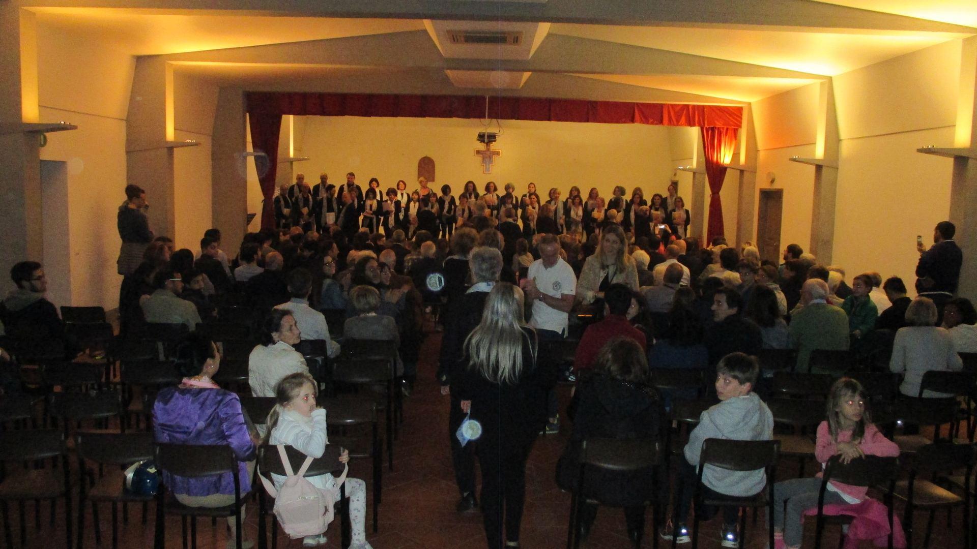 coro-09042017-010