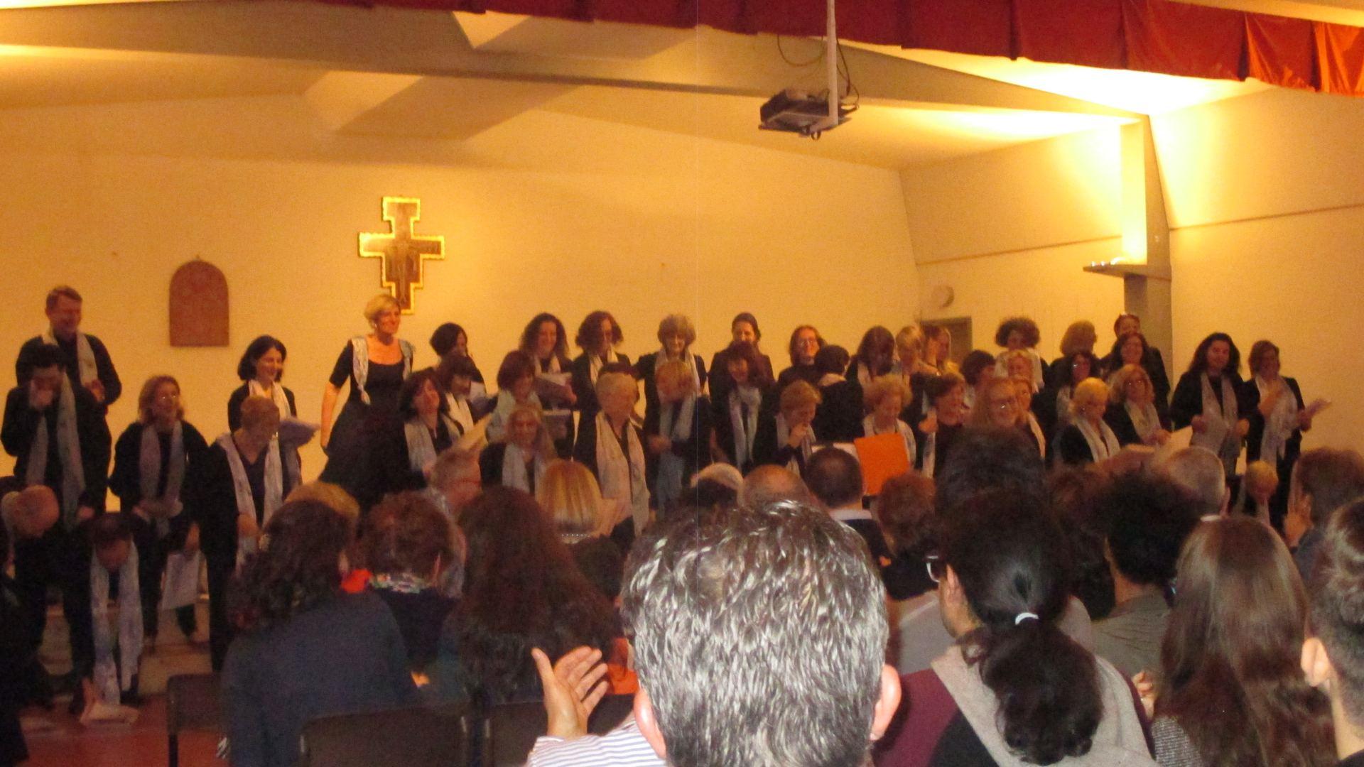 coro-09042017-020