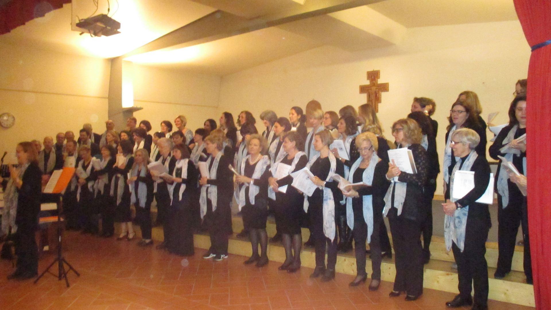 coro-09042017-021