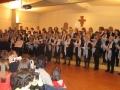 coro-09042017-015