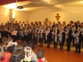 coro-09042017-016