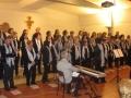 coro-09042017-018