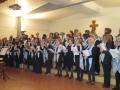 coro-09042017-024
