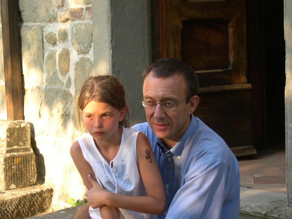 Rincine 2005 20