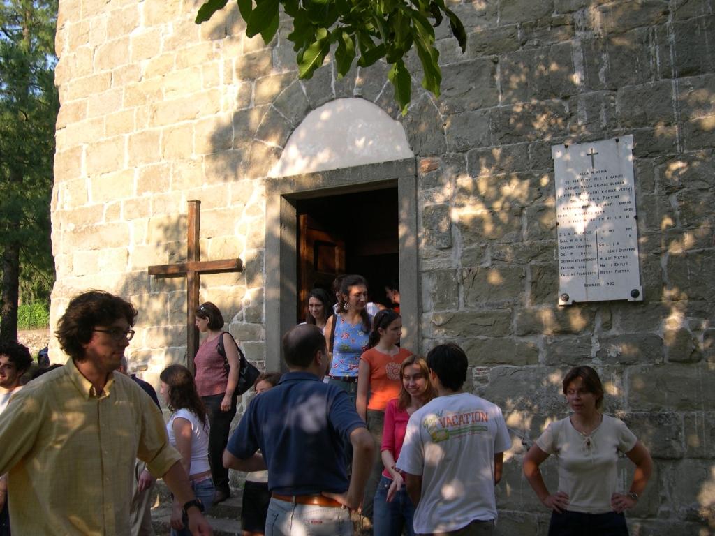 Rincine 2005 4