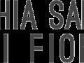 logo-senza-sz