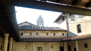 ConventoIncontro