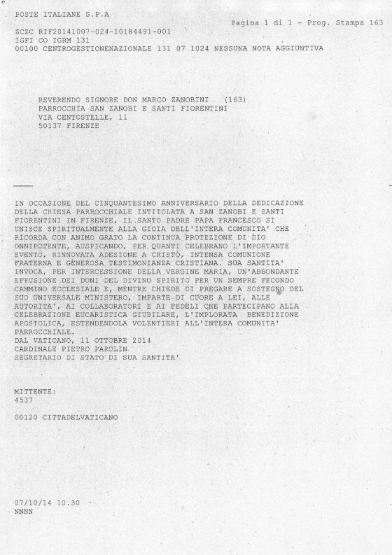 telegramma-1