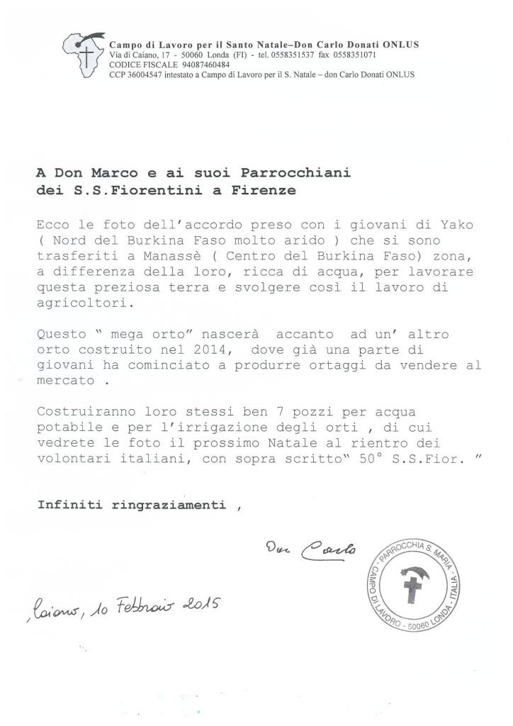 LetteraDonCarlo-page-001