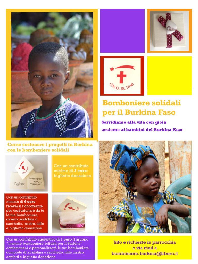 locandina bomboniere solidali Burkina-page-001