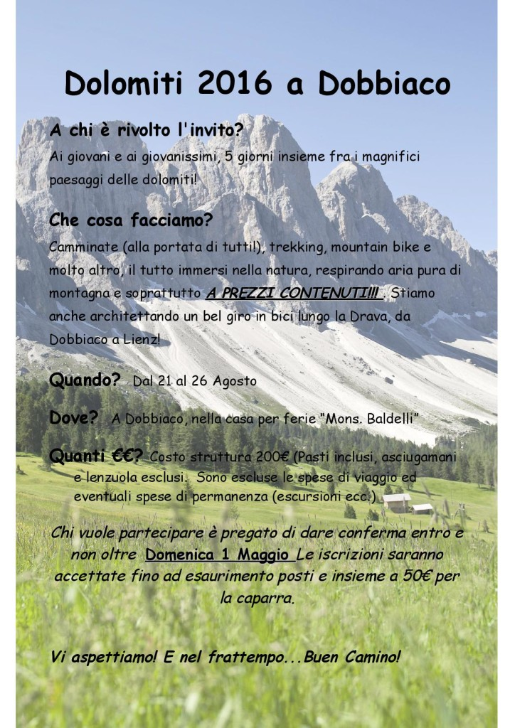 Volantino montagna finale(sfondo)-page-001