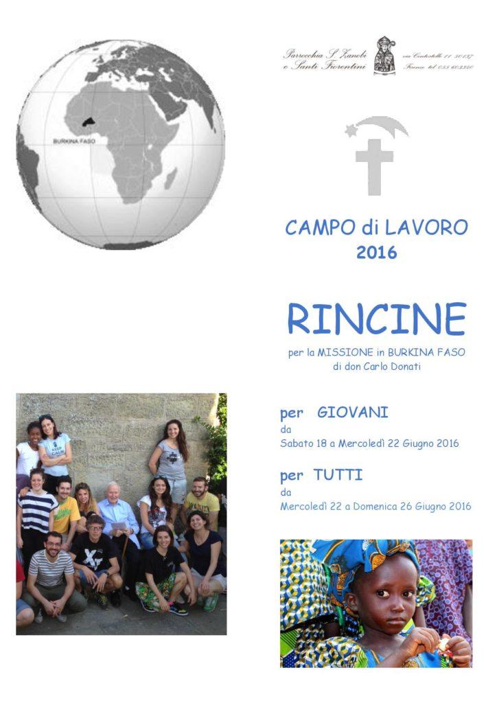 Rincine 2015 col-page-001