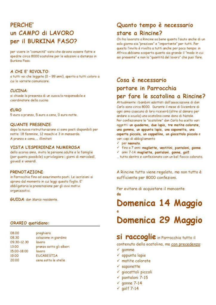 Rincine 2015 col-page-002