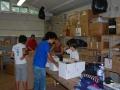 Rincine 2007 3