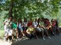Rincine 2008 4