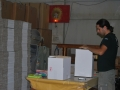 Rincine 2011 18