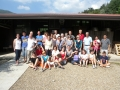 Rincine 2012 14